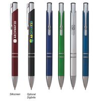 The Mirage Pen