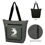 Custom Slade Tote Bag