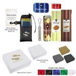 Custom Healthy Living Kit