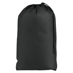 Custom Non-Woven Laundry Bag