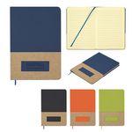Custom Write Attendant Journal