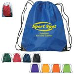 Custom Large Hit Sports Pack