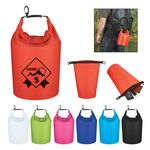 Custom Waterproof Dry Bag