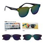 Outrider Harbor Sunglasses
