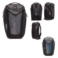 766063214-816 - Oxygen 35 - 35L Backpack - thumbnail