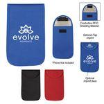Custom CellSlip Phone Case