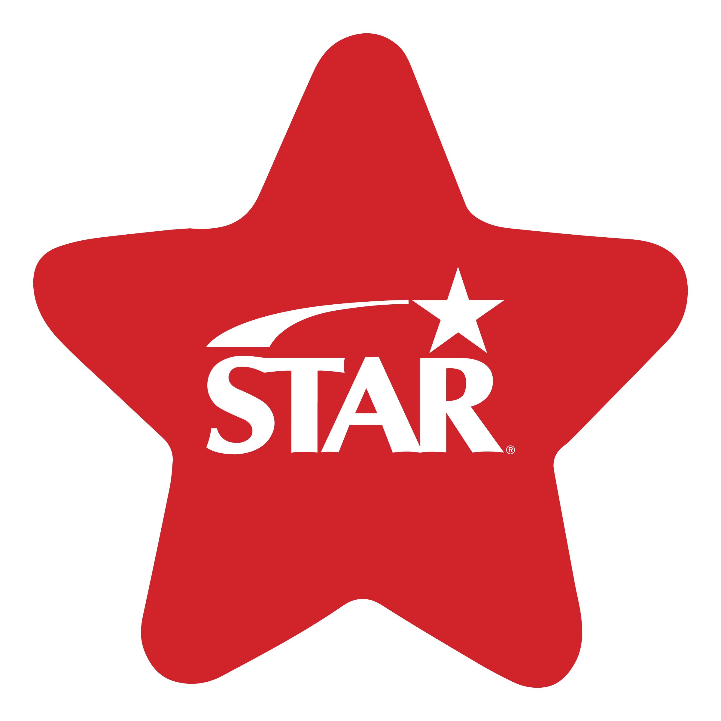 MAGNET-STAR