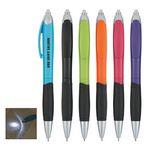 Custom Luminous Top Pen