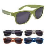 Harvest Malibu Sunglasses