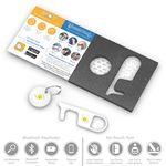 Spot & TouchTool Kit