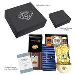Custom Movie Night Kit