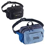 Custom Eagle Creek Wayfinder Medium Waist Pack