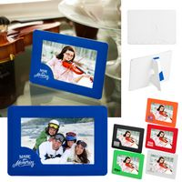 """PP 4""""x6"""" Picture Frame"""
