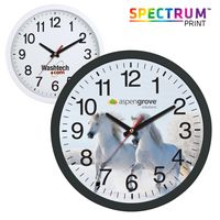 "16"" Giant Wall Clock"