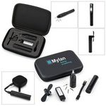 Custom Power Drive Portable Tool Kit