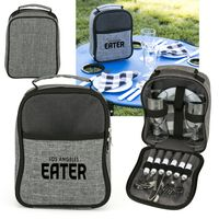 Picnic for Two Mini Tote