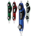 Custom Racer Pen