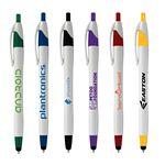 Custom Marco Stylus Pen