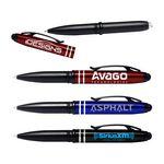 Custom Andromeda Stylus Light Pen