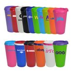 Custom 16oz Infinity Mix n' Match Tumbler