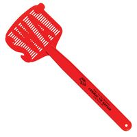 Swat Fly Swatter