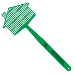 Custom Medium House Fly Swatter