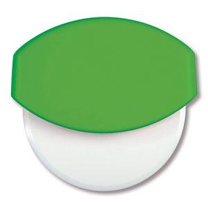 Cilantro Green