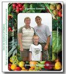 Custom Photo Mag Plus Magnetic Frame- Rectangle Center