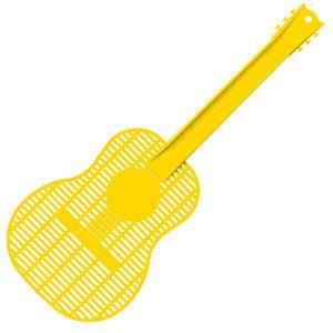 Yellow Blank
