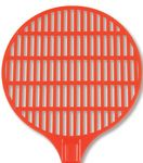 Custom Fly Swatter - Round Net