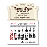 Custom House Peel-N-Stick Multi-Use Calendar