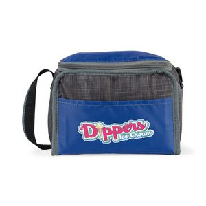 Custom Printed Kids Lunch Boxes