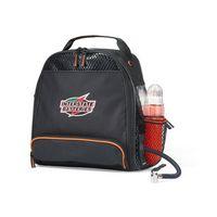 Ultimate Roadside Safety Kit Black