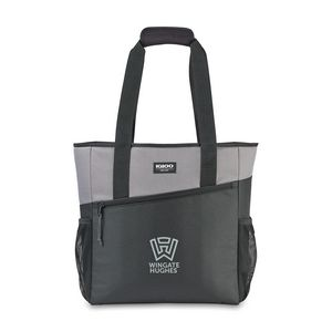Canadian Manufactured Totes -