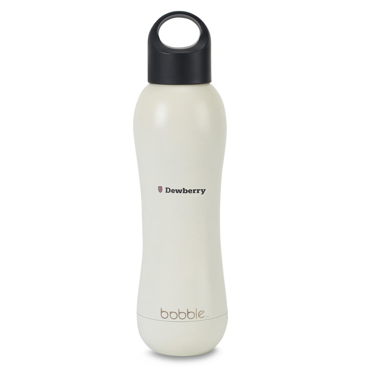 bobble insulate - 15 oz White