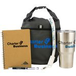 Corporate Onboarding Kit