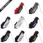 Titleist Players 4 Carry Bag