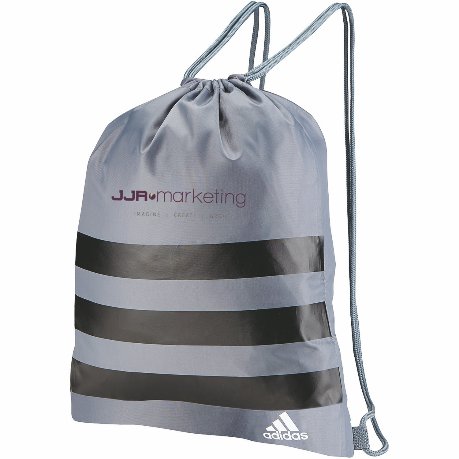 Adidas 3 Stripe Tote Bag
