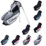 Titleist Hybrid 5 Golf Bag