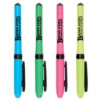 Hyena Highlighter
