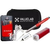 USB Accessory Kits