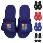 Custom Islides Custom Sandals