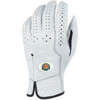 Nike Classic Feel Glove