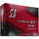 Custom Bridgestone Tour B RX