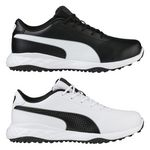 Custom Puma Classic Golf Shoe