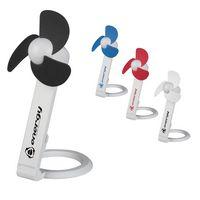 Windmill USB Fan