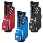 Wilson W Cart Bag