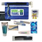 Custom Business Travel Kit