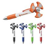 Custom Spinner Pen While Supplies Last