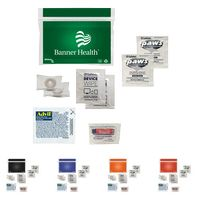 Hangover/Event Safety and Wellness Kit